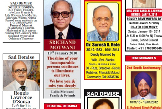 The Hindu Ad Rates, Book Classified and Display Ad in The Hindu