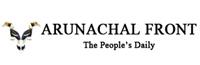 Arunachal Front