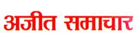 Ajit Samachar