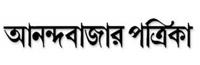 Anand Bazar Patrika